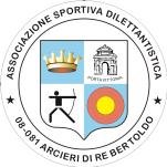 08081 A.S.D. Arcieri di Re Bertoldo